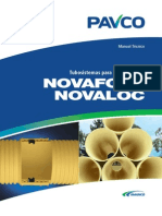 catalogo novafort