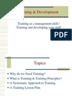 Training & Development382[1]