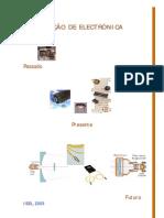 SeccaoElectronica