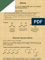 5_alkohole,fenole,etery (1)