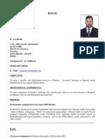 Kganesh Prof Nov1Pdf