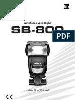 Nikon_SB800