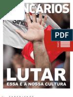 revista-dos-bancários_memoria