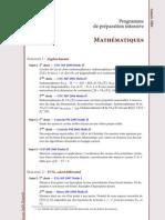 pdf-101