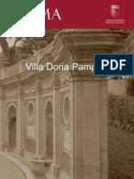 Villa Doria Pamphilj 1
