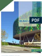 Bilbao Arena Revista