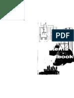 Industrial Power Systems Handbook