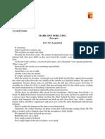 Harvard Ukrainian Studies. Volume III-IV. Part 1. 1979 - 1980.PDF ... ff0f1d0cc