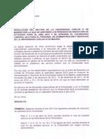 Calendario_laboral-20120321