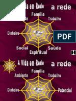 A Vida Em Rede Atual2012