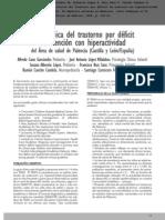 GUIA_CLINICA_TDAH_área_salud_Palen