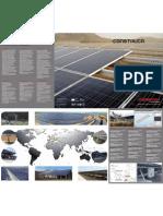 catálogo fotovoltaico-constalica