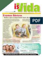 Caderno Mais Vida 774 on Line 27 04 2012