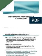 Apricot 04 Metro Ethernet Arch Wdec_final