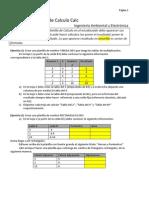 Guia Práctica de Planilla de Calculo Calc