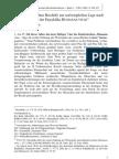 Königsteiner Erklärung - Deutsche Bischofskonferenz