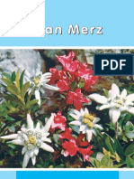 Ivan Merz - MISLI, 2. izdanje