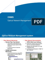 _dominio__servicios_subir_web_documentos__Presentaton-ONMS[1]