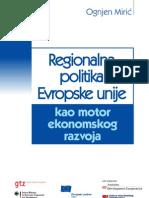 09-Reg-pol-eu