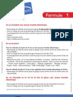 Cnia Saada Auto Formule1 2 3 4