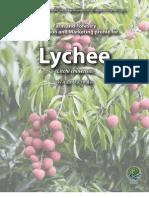 Lychee Specialty Crop