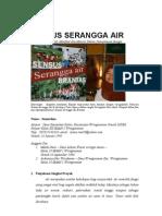 Prop Sensus Serangga Air 2