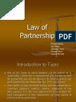 Partnership FINAL
