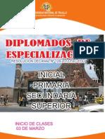 Diplomado General[1]