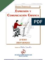 T2_Expresión y comunicación gráfica_ref_2011-2012