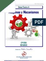 T4-Máquinas y mecanismos_ref_2011-2012