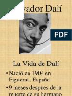 Abel_SalvadorDali