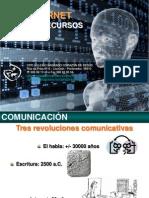 T10 Servicios Internet