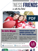 Wigan Multi Sport POSTER_template