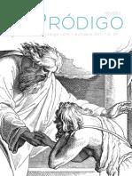 Revista iProdigo