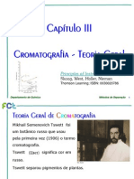 03_Cromatografia_Geral