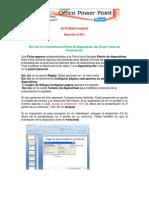 Compendio Guía de Trabajo No.2
