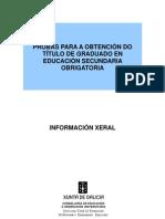 Manual.probas