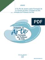 ANAIS_ESTADO_DA_ARTE_VOL1 _GT1