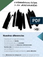 DISCRIMINACIÓN-EN-LA-ESCUELA