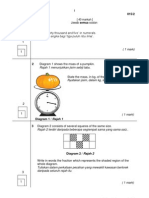 matematikkertas2thn6mei2011-120330074932-phpapp01