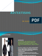 Adverising Agency
