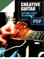 1860744621 - Creative Guitar 1