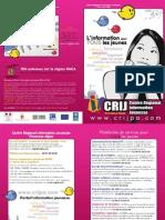 Flyer Complet PDF