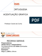 portugues_bcp_1