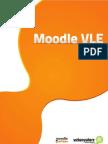 Moodle Beginners Guide v2