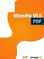 Moodle Beginners Guide v2