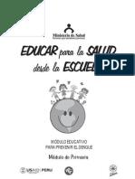 22Educar_primaria