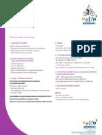 Dossier_de_presse__Espagnol[1]