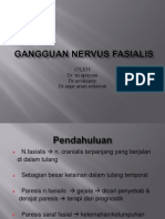 Ppt Modul Paresis N. VII - Copy