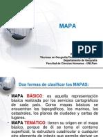 Presentacion6_Mapas